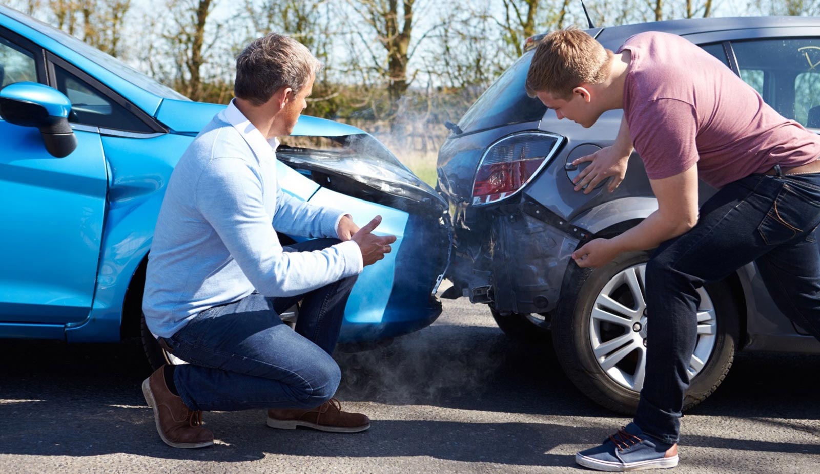 Ασφάλιση αυτοκινήτου Ορεστιάδα