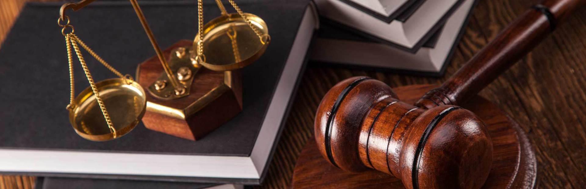 Ασφάλιση Νομικής Προστασίας