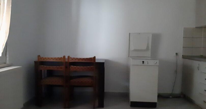 Διάρι προς ενοικίαση στην Ορεστιάδα