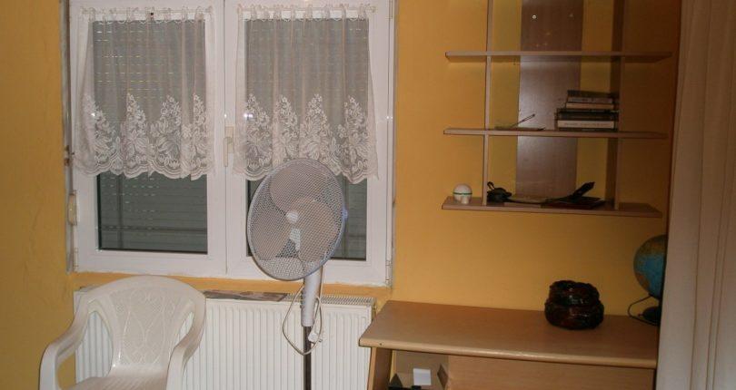 Ενοικιάζεται μονοκατοικία στο Χειμώνιο Ορεστιάδας