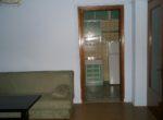 Επιπλωμένο κεντρικό δυάρι στην Ορεστιάδα προς ενοικίαση