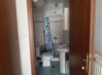Επιπλωμένο studio προς ενοικίαση στην Ορεστιάδα