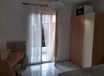 Ισόγειο τριάρι διαμέρισμα προς ενοικίαση στην Ορεστιάδα